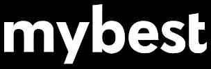 mybest - Situs yang memperkenalkan rekomendasi produk pilihan